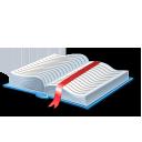 1376408076_Book3