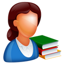 1376408182_Teacher