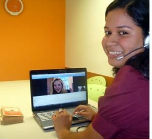 online-spanish-lessons - skype 1